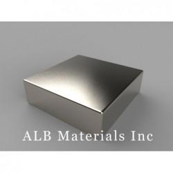 ALB-BX0X05