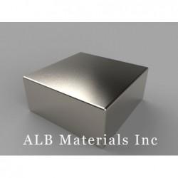 ALB-BX0X07