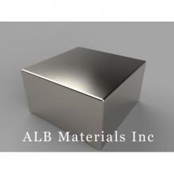 ALB-BX0X09