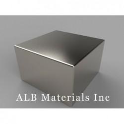 ALB-BX0X0A