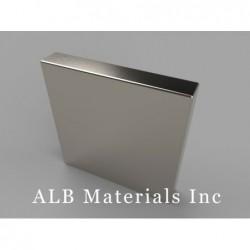 ALB-BX84X8