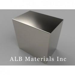 ALB-BX8X0X8