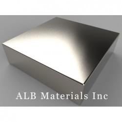 ALB-BX8X87