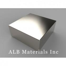 ALB-BX8X8A