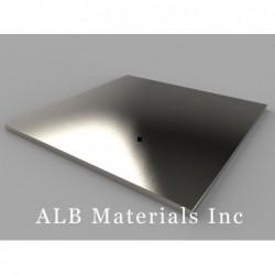 ALB-BZX0ZX02