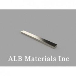 ALB-B100x10x5mm