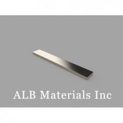 ALB-B100x14x4mm