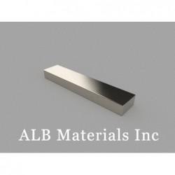 ALB-B100x20x10mm