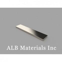 ALB-B100x20x5mm
