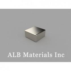 ALB-B10x10x5mm