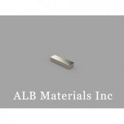 ALB-B10x2.8x1.9mm