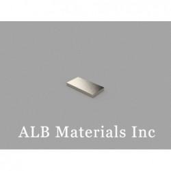 ALB-B10x5x1mm