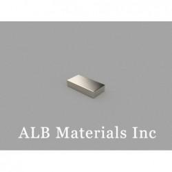 ALB-B10x5x2mm