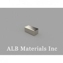 ALB-B10x5x4mm