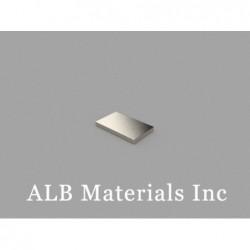 ALB-B10x6x1mm