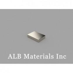 ALB-B10x7x2mm