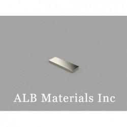 ALB-B12x4x1mm