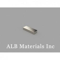 ALB-B12x4x2mm