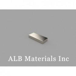 ALB-B12x5x2mm