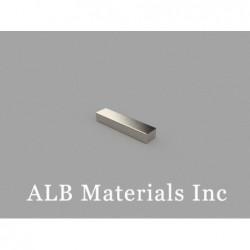ALB-B13x3x2mm