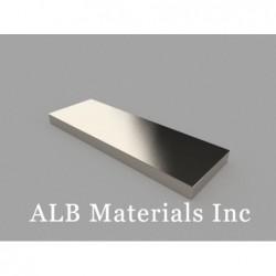 ALB-B150x50x10mm