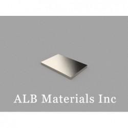 ALB-B15x10x1mm