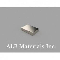 ALB-B15x10x3mm