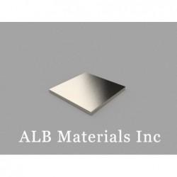 ALB-B15x15x1mm