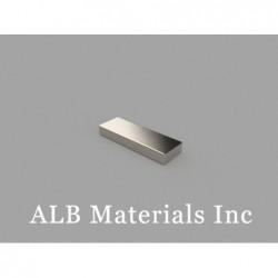 ALB-B15x5x2mm