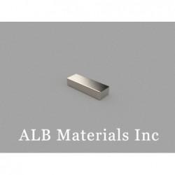 ALB-B15x5x3mm