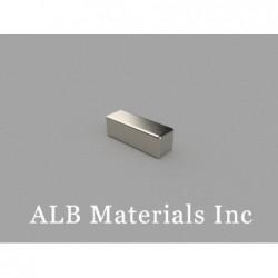 ALB-B15x5x5mm