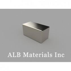 ALB-B20x10x10mm