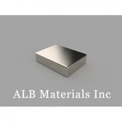 ALB-B20x15x5mm