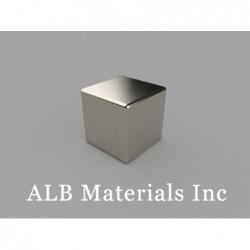 ALB-B20x20x20mm