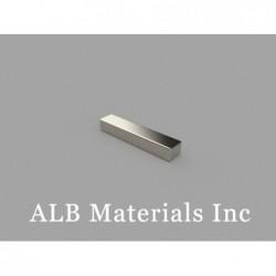 ALB-B20x4x3mm
