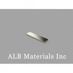 ALB-B20x5x1mm