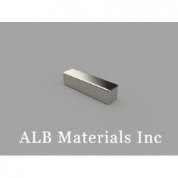 ALB-B20x5x5mm
