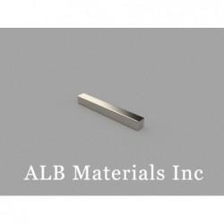 ALB-B25x3x3mm