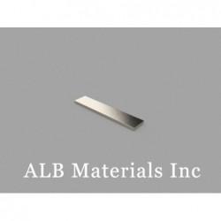 ALB-B25x5x1mm