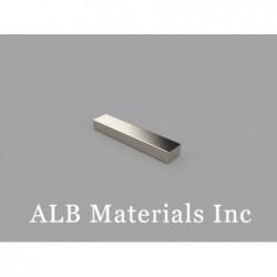 ALB-B25x5x3mm
