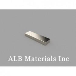 ALB-B25x7x3mm