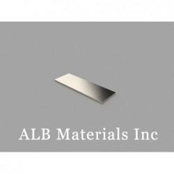 ALB-B30x10x1mm