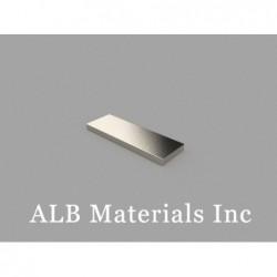 ALB-B30x10x2mm