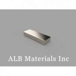ALB-B30x10x5mm