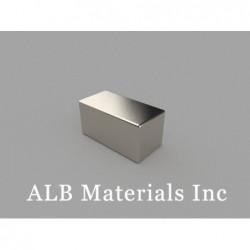 ALB-B30x15x15mm