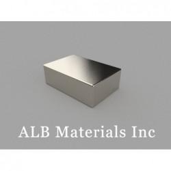 ALB-B30x20x10mm