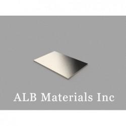 ALB-B30x20x1mm
