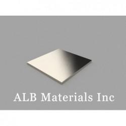 ALB-B30x30x1.5mm