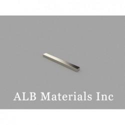 ALB-B30x3x2mm