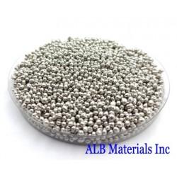 Bismuth (Bi) Evaporation Material